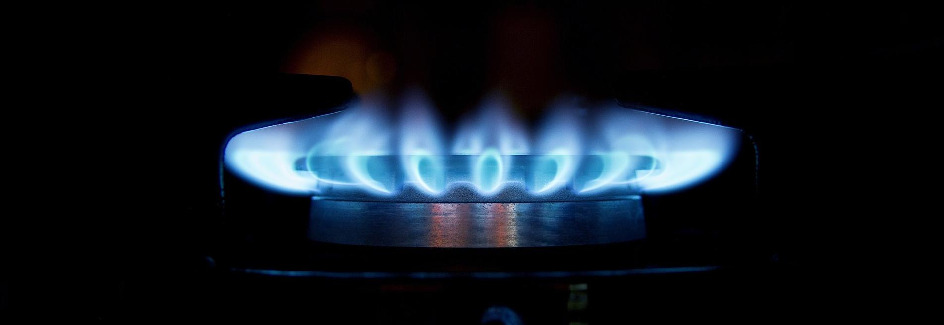 Boiler Installation North West, Merseyside