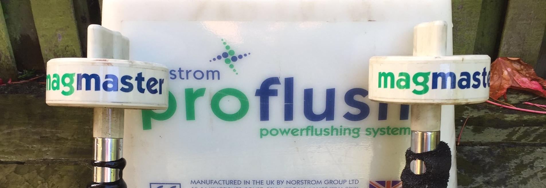 Power Flush Merseyside St Helens Warrington Widnes St Helens Merseyside